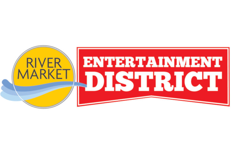 Everything You Need to Know About the River Market Entertainment District