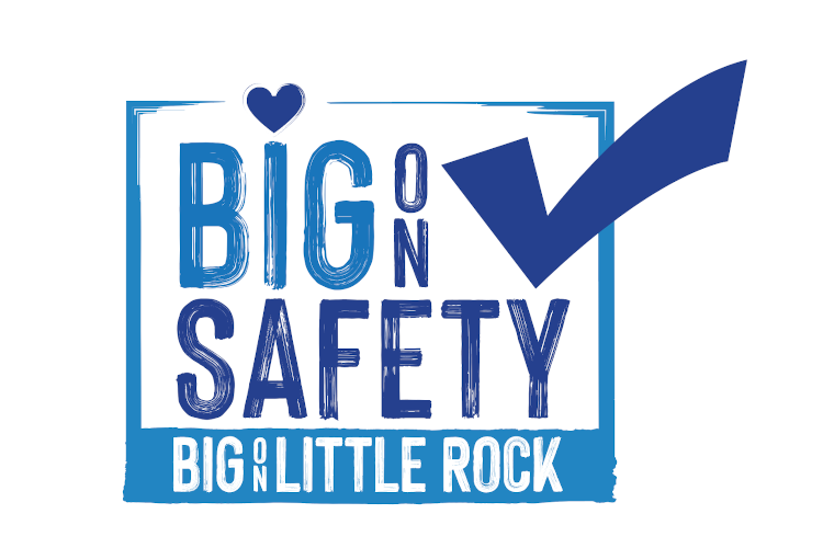 https://www.littlerock.com/images/default-source/blogs/big-on-safety_2020-07-15_blog-no-logos_750x500.png?sfvrsn=bb6a60b7_0