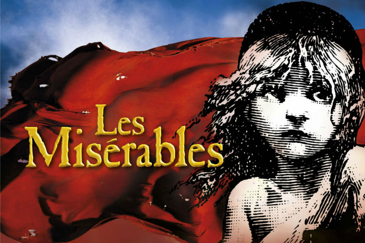 https://www.littlerock.com/images/default-source/blogs/celebrity-attractions-les-miserables-logo-750x500.jpg?sfvrsn=e20989b6_0