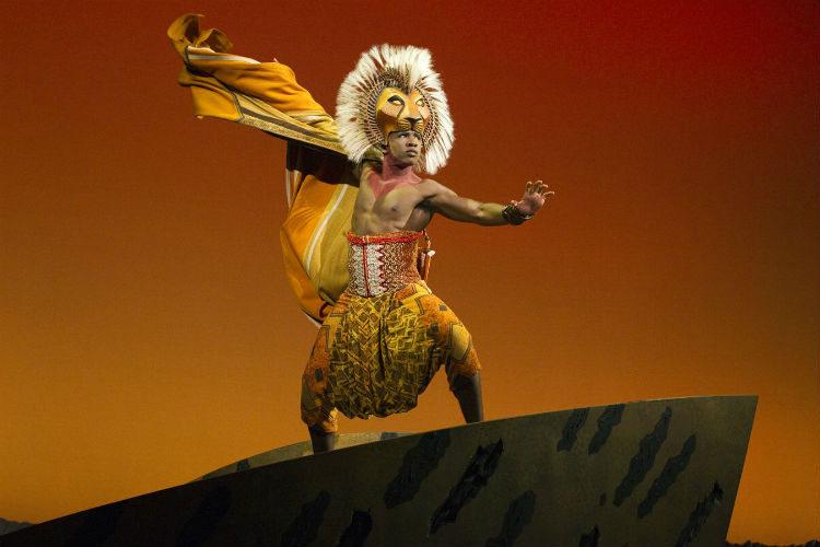Celebrity Attractions-the lion king-young as simba-750x500