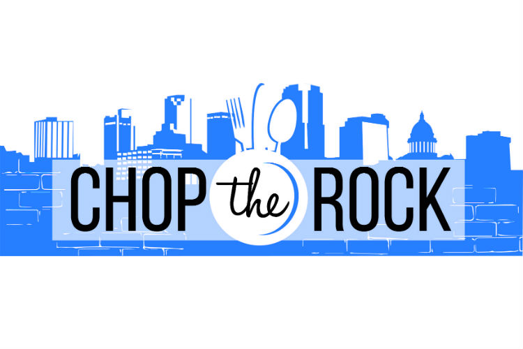 https://www.littlerock.com/images/default-source/blogs/chop-the-rock-logo-750x500.jpg?sfvrsn=9b6a89b6_0