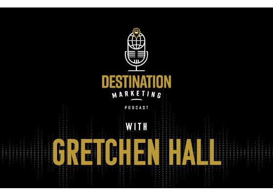 https://www.littlerock.com/images/default-source/blogs/destination-marketing-podcast_2020-08-25_gretchen-hall_v2_750x500.jpg?sfvrsn=5156eb7_0