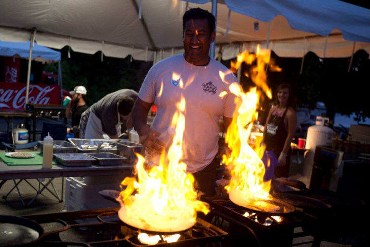 https://www.littlerock.com/images/default-source/blogs/greek-food-festival-jason-chacko-cooks-750x500.jpg?sfvrsn=f889cb6_0