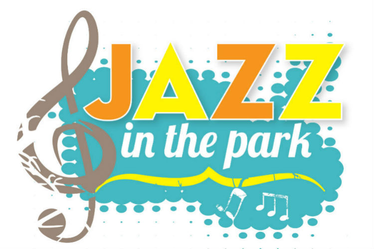 https://www.littlerock.com/images/default-source/blogs/jazz-in-the-park-logo-750x500.jpg?sfvrsn=bb7497b6_0