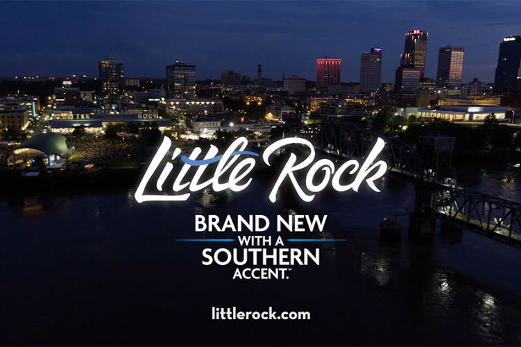 https://www.littlerock.com/images/default-source/blogs/little-rock-brand-new-750x500.jpg?sfvrsn=41b188b6_0