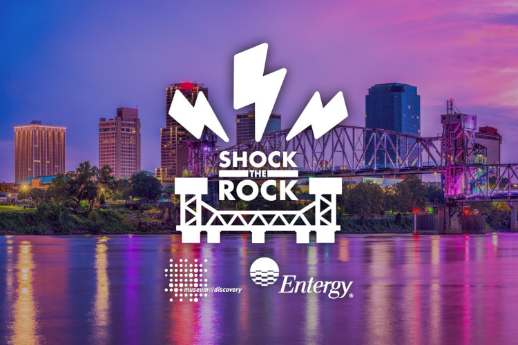 https://www.littlerock.com/images/default-source/blogs/museum-of-discovery-2019-shock-the-rock-logo-750x500.jpg?sfvrsn=3a189ab6_0