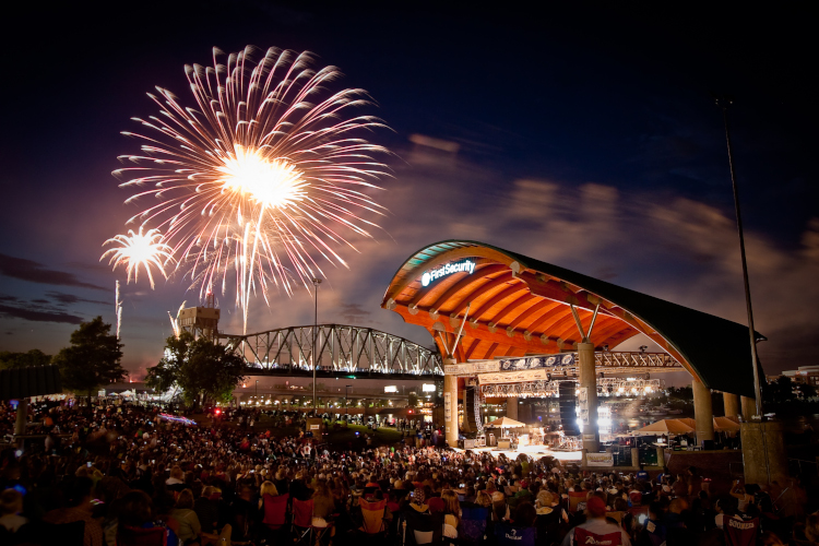 https://www.littlerock.com/images/default-source/blogs/river-fest-fireworks-750x500.jpg?sfvrsn=21b998b6_0