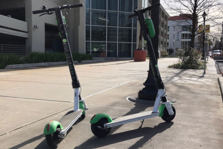 https://www.littlerock.com/images/default-source/blogs/rivermarket-blog-lime-scooters-750x5004560fa3a347467b5b1afff0000730e39.jpg?sfvrsn=f4149db6_0