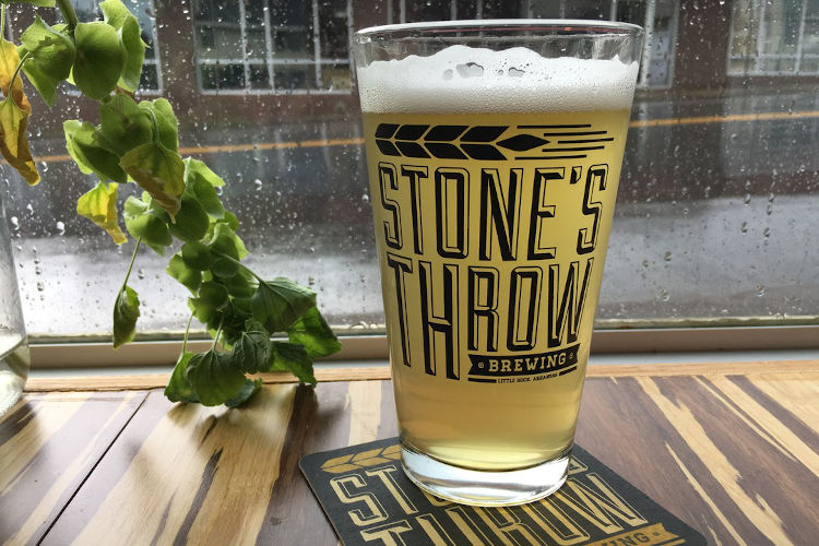 https://www.littlerock.com/images/default-source/blogs/stones-throw-brewing-2019-beer-on-a-rainy-day-750x500.jpg?sfvrsn=532698b6_0