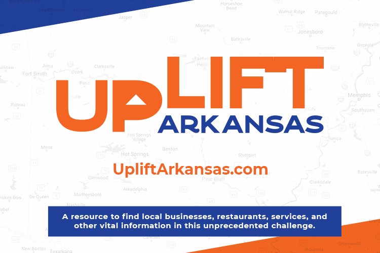 https://www.littlerock.com/images/default-source/blogs/uplift-arkansas-750x500.png?sfvrsn=dbf865b7_0