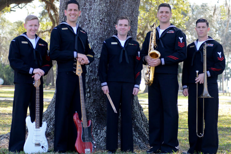 https://www.littlerock.com/images/default-source/blogs/us-navy-band-southeast-pride-750x500.jpg?sfvrsn=815389b6_0