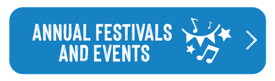 Annual Festival and Events button