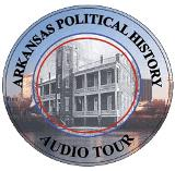 Arkansas Political History Audio Tour