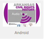 Civil Right Tour Android