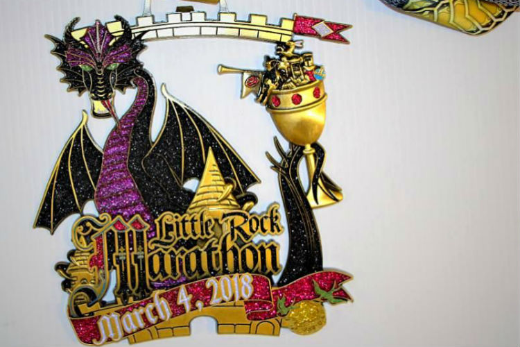 https://www.littlerock.com/images/default-source/default-album/little-rock-marathon-medal-750x500.jpg?sfvrsn=76eb88b6_0