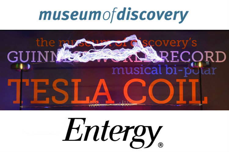 https://www.littlerock.com/images/default-source/default-album/museum-of-discovery-entergy-tesla-coil-750x500.jpg?sfvrsn=998c8ab6_0