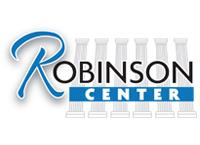 Robinson_Center_logo_preview