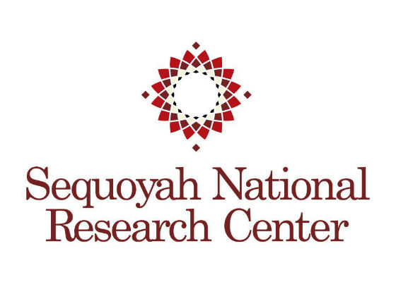 Sequoyah Research Center