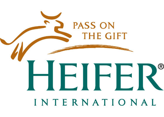 Shop At Heifer