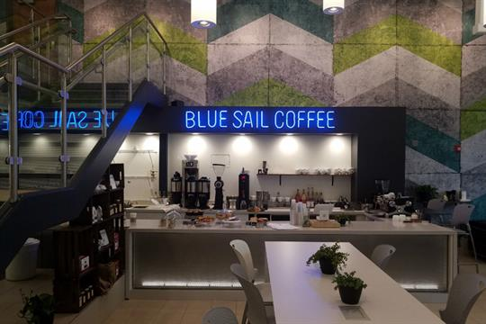 Blue Sail Coffee-counter-840x600
