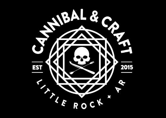 Cannibal and Craft