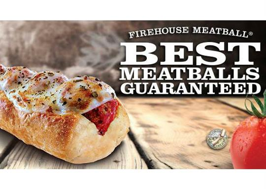 firehouse subs meatball 560x400