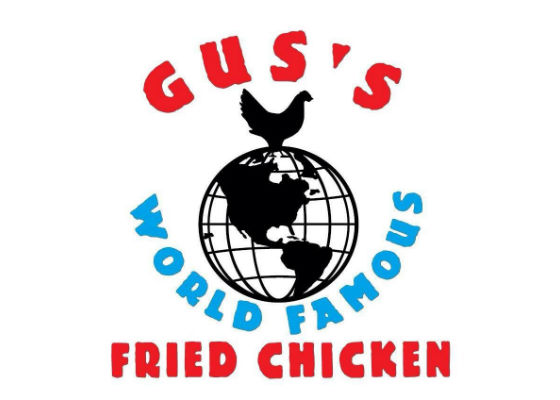 Gus's World Famous Fried Chicken - River Market