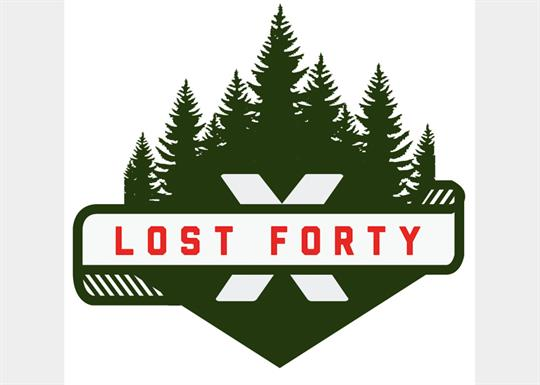 Lost Forty-logo-840x600