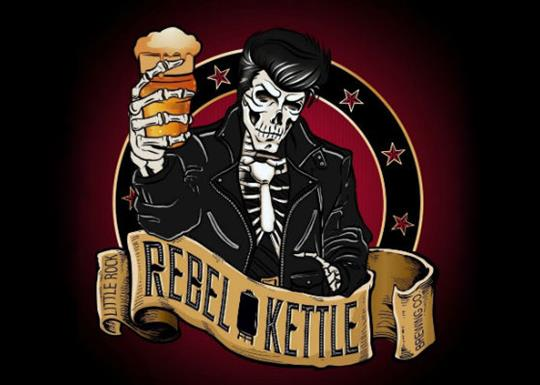 Rebel Kettle-logo color
