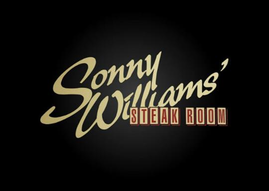 Sonny Williams-logo-560x400