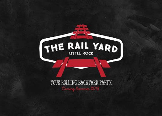 The Rail yard-east village-logo-560x400