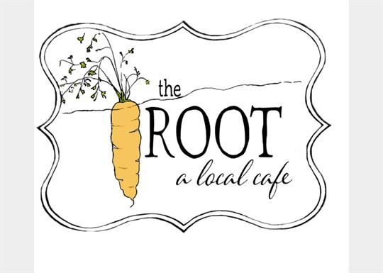 The Root Cafe-logo-840x600