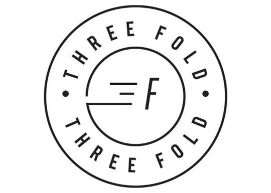 Three Fold Noodle and Dumpling Co-logo-560x400