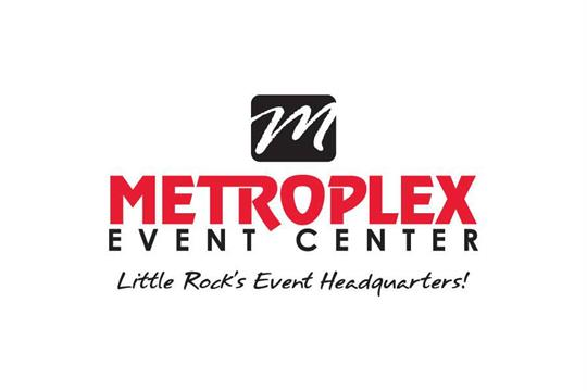 Metroplex Event Center Logo_tst