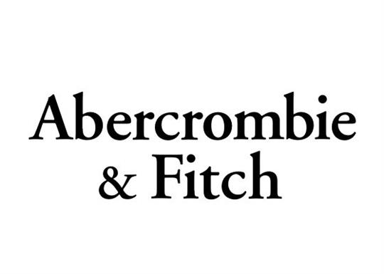 Abercrombie and fitch logo 560x400.tmb detailitem