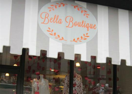 Bella Boutique-exterior 1-560x400