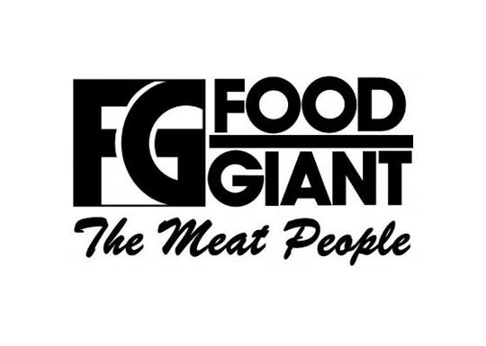Food Giant Cantrell Rd Little Rock
