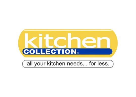 Kitchen Collection Outlets Of Little Rock Little Rock