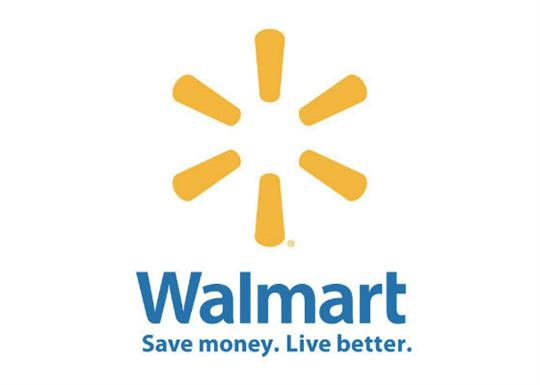 Walmart Spark Shop >> Walmart Supercenter Cantrell Rd Little Rock