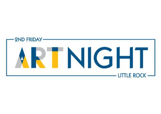 2nd Friday Art Night-logo new-560x400