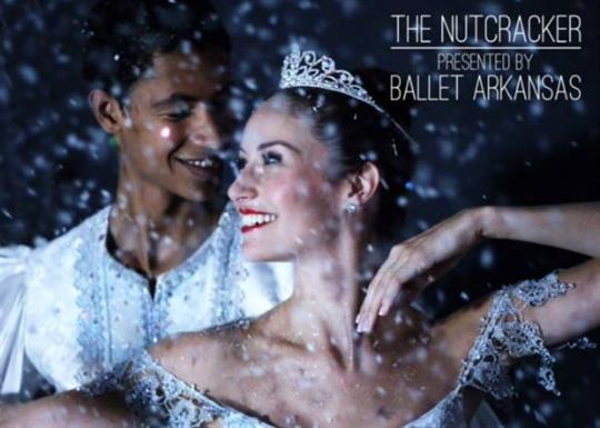 Ballet Arkansas-nutcracker-560x400