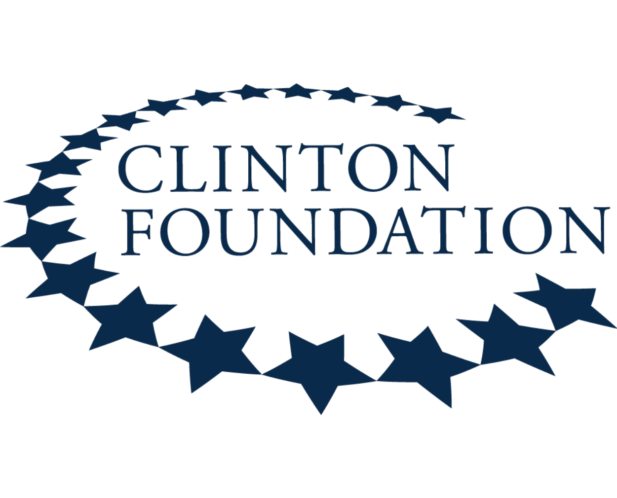 Super Summer Saturdays with the Clinton Presidential Center 2