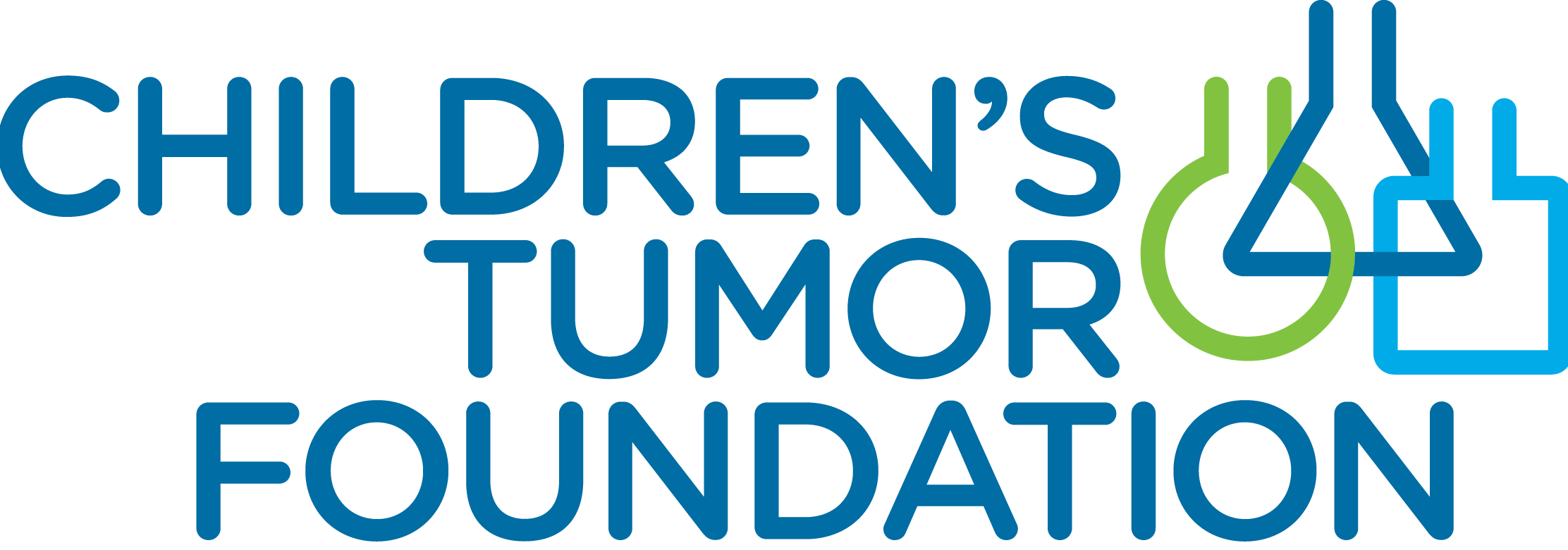 Children's Tumor Foundation's Dancing with Our Stars