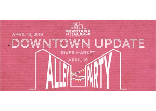 DLRP-2019-alley party-river market