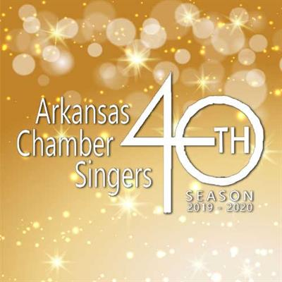 Image result for arkansas chamber singers