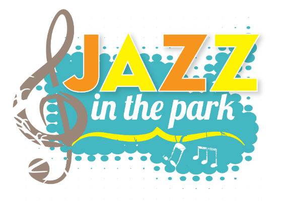 Jazz in the Park — On Call Band