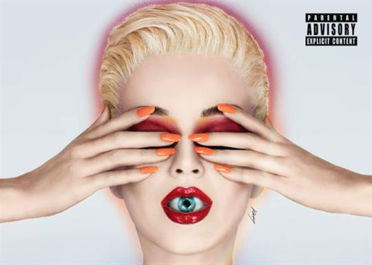 Katy Perry-Witness-parental advisory-560x400