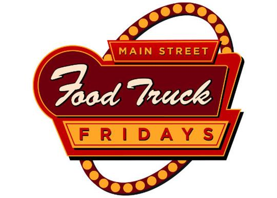 Main Street Food Truck Fridays-logo-560x400