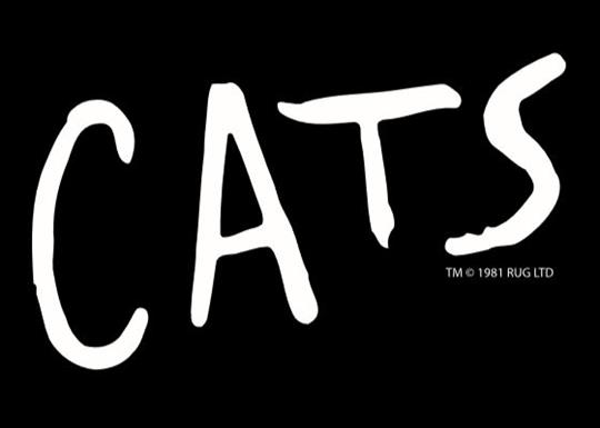 Robinson Center-2020-cats-logo-560x400
