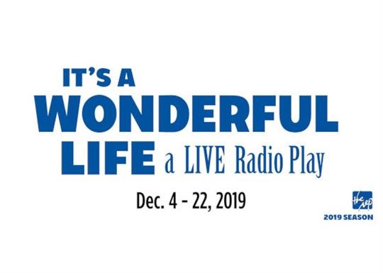 The Rep-2019-its a wonderful life560x400